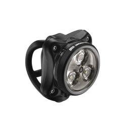 Prednja luč Lezyne Zecto Drive Front-Black