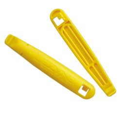 Snemalci plašča Lezyne Power Lever XL-Yellow