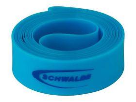 Trak za obroč Schwalbe super high pressure 16-622