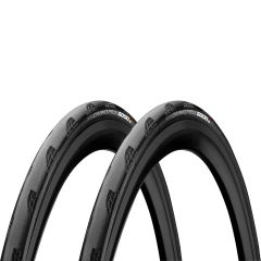 Cestni plašč Continental Grand Prix 5000 700x28C Black
