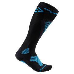 Smučarske nogavice Dynafit Speed Dryarn-Black