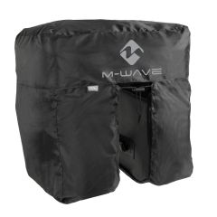 Zaščitna prevleka za torbo M-Wave