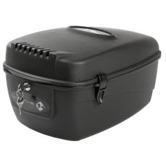 Kolesarski potovalni kovček M-Wave Amsterdam Box