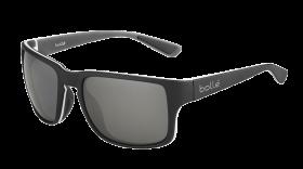 Športna očala Bolle Slate