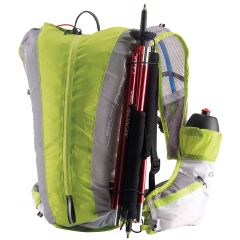 Tekaški nahrbtnik Camp Trail Vest 10