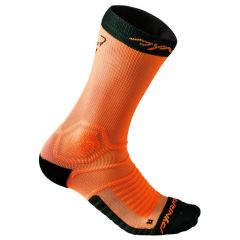 Tekaške nogavice Dynafit Ultra