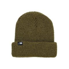 Kapa Santa Cruz Port Strike Beanie