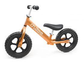 Poganjalec Cruzee 12-Orange