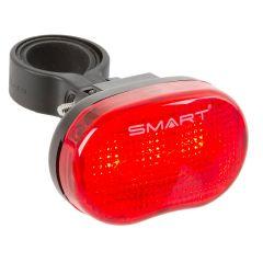 Kolesarska luč Smart AAA