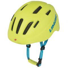 Otroška kolesarska čelada Limar 249 2019