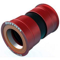 Gonilni ležaj Rotor 4630 BBRight-ceramic