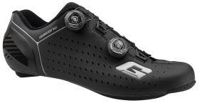 Kolesarski cestni čevlji Gaerne Stilo+