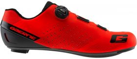 Kolesarski cestni čevlji Gaerne G.Tornado Carbon-Red