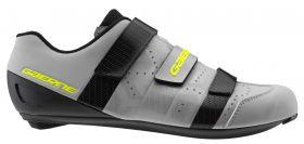 Kolesarski cestni čevlji Gaerne G.RECORD-Grey