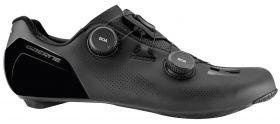 Kolesarski čevlji Gaerne G. STL-Matt Black