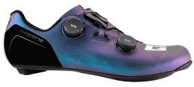 Kolesarski čevlji Gaerne G. STL-Matt Iridium