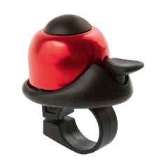 Zvonček M-Wave Bella rdeč