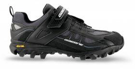 Kolesarski čevlji Gaerne Nemy-Black