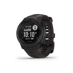 Garmin Instinct-graphite