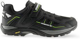 Kolesarski čevlji Gaerne Nemy-Green