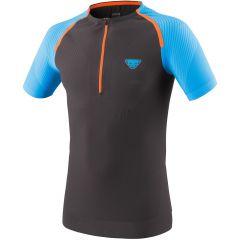 Tekaška majica Dynafit Ultra S-tech