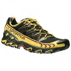 Tekaški čevlji La Sportiva Ultra Raptor-Black