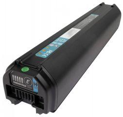 Baterija Giant EnergyPak 625Wh
