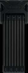 Ključavnica Abus Bordo Big 6000 XL