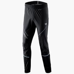 Moške puhaste hlače Dynafit Radical Primaloft - Black
