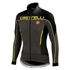 Kolesarska jakna Castelli Mortirolo