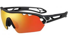 Športna očala Cebe S'Track Mono M