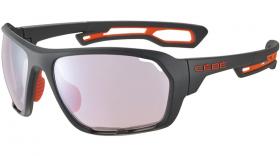 Športna očala Cebe Upshift