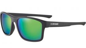 Športna očala Cebe Baxter