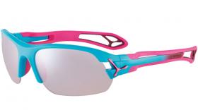 Športna očala Cebe S'Pring 2.0