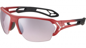 Športna očala Cebe S'Track L