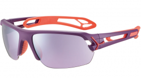 Športna očala Cebe S'Track M