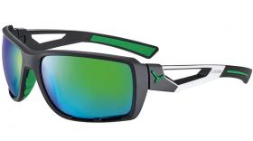 Športna očala Cebe Shortcut