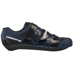 Kolesarski cestni čevlji Gaerne G.RECORD-Blue