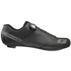 Kolesarski cestni čevlji Gaerne G.Tornado-Black