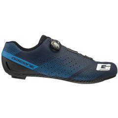 Kolesarski cestni čevlji Gaerne G.Tornado-Blue