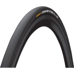 Tubular Continental Competition 700x25