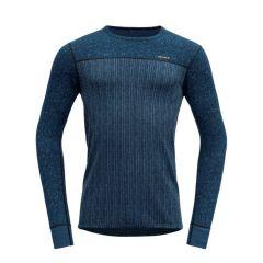 Termo majica Kvitegga Shirt