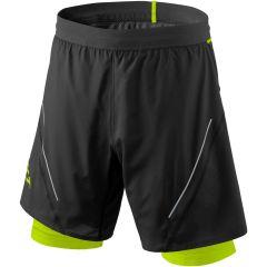Tekaške hlače Dynafit Alpine Pro.