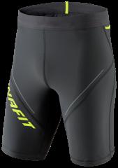Moške kratke tekaške hlače Dynafit Vertical 2.