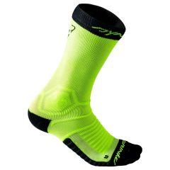 Tekaške nogavice Dynafit Ultra-Fluo Yellow