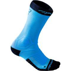 Dynafit tekaške nogavice Ultra