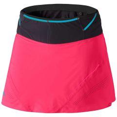 Tekaško krilo Dynafit Ultra 2/1-Fluo Pink