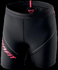 Ženske kratke tekaške hlače Dynafit Vertical 2.