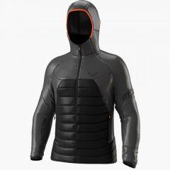 Puhasta jakna Dynafit Radical PrimaLoft-Magnet