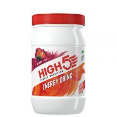 Energijski napitek High 5 Energy Drink 1kg